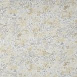 Florescence Fabric Huntington FLRE 8244 12 63 FLRE82441263 By Casadeco